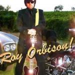 Promo (Roy Orbison) Vintage Orbison  Surrey