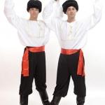 Promo Bespoke Dance Co Dancer London