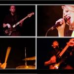 Promo Sapphire Function Band Watford, Hertfordshire