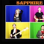 Promo Sapphire  Watford, Hertfordshire