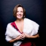 Promo Sara Llewellyn Classical & Opera Singer Hertfordshire