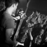 Promo Atlantic Function Band Bexleyheath, Kent