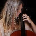 Promo Celtic Cello Solo Cellist Glasgow