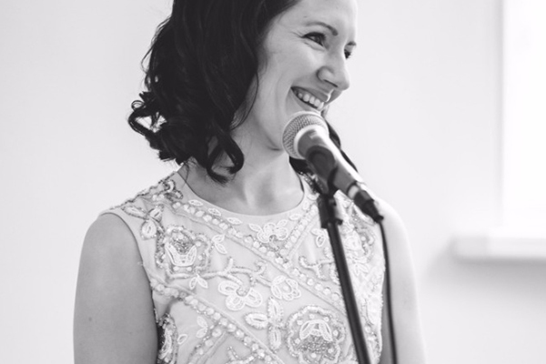 Promo Shelly Sings Solo Singer / Pianist Staffordshire