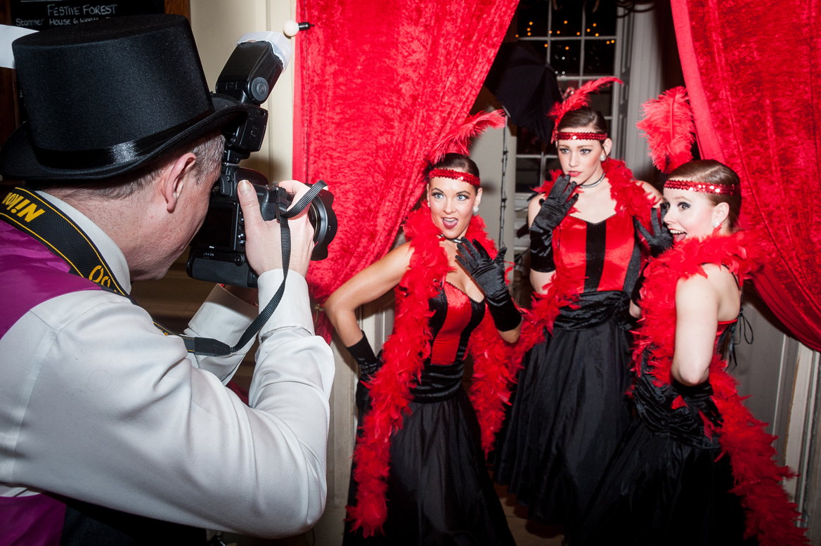 Promo Paparazzi Entertainers Event Paparazzi Feltham, London