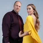 Promo Showtime Piano Show Piano Duo London