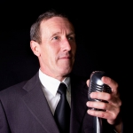 Promo Sinatra And Friends  Weymouth, Dorset