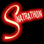 Promo Sinatrathon  Lancashire