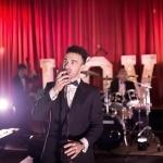 Promo Sings and Swings  Somerset