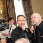 Promo Sing With Us Waiters Singing Waiters West Yorkshire