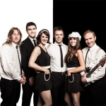 Promo So 60s 60's Tribute Band West Yorkshire