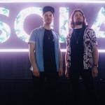 Promo SOLA  Southend-On-Sea, Essex