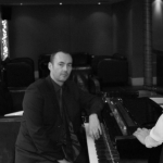 Promo Sarah Maria Duo Piano & Vocal Duo Greater Manchester