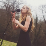 Promo Songbird  Warwick, Warwickshire