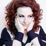 Promo Miss Know It All Solo Pop Singer Northamptonshire