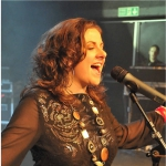 Promo Sophie and the Exciters  Northamptonshire