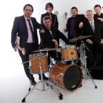 Promo Soul Squad  West Yorkshire