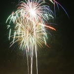 Promo South West Fireworks Firework Displays Gloucester, Gloucestershire