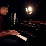 Promo Stefan Pianist Kent