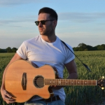 Promo Stephen Cornwell  Dartford, Kent
