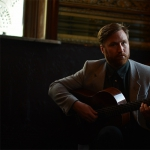 Promo Classical Guitarist Stephen Stanley Classical Guitarist Liverpool, Merseyside
