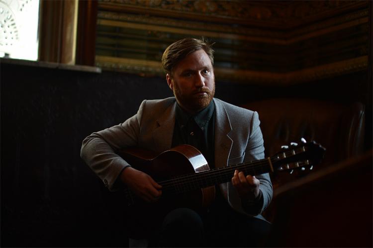 Promo Classical Guitarist Stephen Stanley Classical Guitarist Merseyside