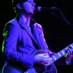 Promo Steve Young Solo Singer/ Guitarist Hertfordshire