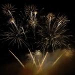Promo South West Fireworks Firework Displays Gloucester, Gloucestershire
