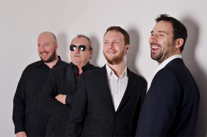 Promo Sub-Zero Function Band West Midlands