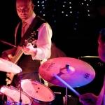 Promo Sugarbeat  Nottinghamshire