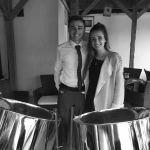 Promo The Sunshine Steel Band  West Sussex
