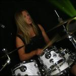Promo The Edge Function Band Swindon, Wiltshire
