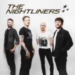 Promo The Nightliners Function Band West Sussex