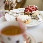 Promo The Afternoon Tea Parlour Food & Drink Supplier Newbury, Berkshire
