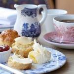 Promo The Afternoon Tea Parlour  Newbury, Berkshire