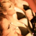 Promo The Belle Beauties  Buckinghamshire