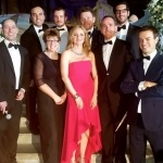 Promo The CC Big Band Big Band Hove, East Sussex