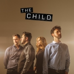 Promo The Child Function Band London