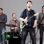 Promo The Duplicators Function Band Hertfordshire