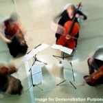 Promo The Scottish String Quartet String Quartet Edinburgh