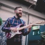 Promo The Harmonics  West Midlands