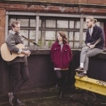 Promo The Kinfolk Collective  Cumbria