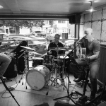 Promo The Look Rock and Pop Trio Hertfordshire