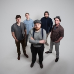 Promo The Nameless Three Folk Rock and Pop Band London