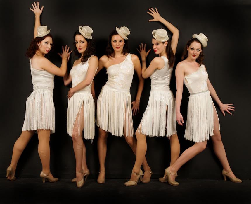 Promo The Professional Entertainment Company  London
