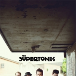 Promo The Supertones Function Band Surrey