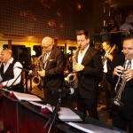 Promo The Swing And Soul Sensation  Manchester, Greater Manchester