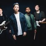 Promo The Upstarts Function Band Manchester, Lancashire
