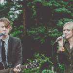 Promo The Willows Acoustic Duo Bath, Somerset