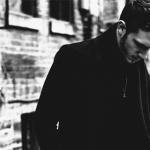 Promo Johnny B Solo Singer Guitarist London